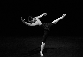 image (c) Yorke Dance Project
