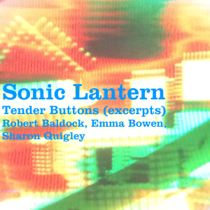 seeing_sound4_sonic_lantern