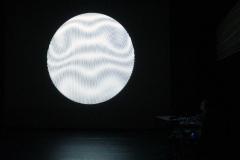 Lewis-Sykes-The-Augmented-Tonoscope
