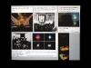 maura-mcdonnel-visual-music-the-colour-tone-analogy-beyond-02