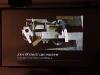 richard-stamp-the-computer-artist-as-media-archaelogist-john-whitneys-gageteering-02
