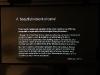 richard-stamp-the-computer-artist-as-media-archaelogist-john-whitneys-gageteering-03